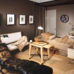 Kalleen & Company, Interior Design, Guest Retreat