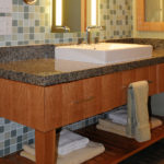 Kalleen & Company, Interior Design, Master Bathroom Renovation