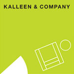 Kalleen And Company, Interior Design, Indianapolis, Indiana
