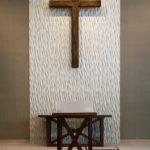 Kalleen & Company, Interior Design, Study