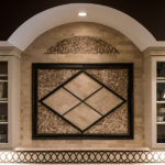 Kalleen and Company, Interior Designer, Indianapolis, Indiana
