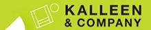Kalleen & Company