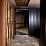 Kalleen & Company, Interior Design, Bluefish Wireless