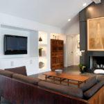 Kalleen & Company, Interior Design, Ramsay Residence