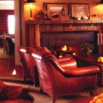 Kalleen & Company, Interior Design, RT Lodge